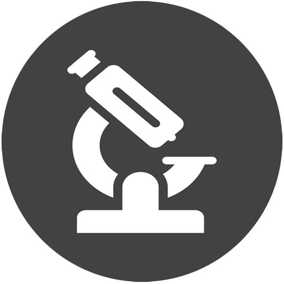 Precision Testing and Personalized Therapeutics