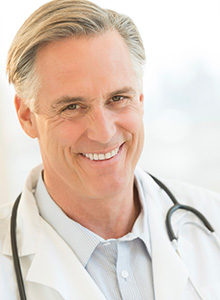 Testosterone Cream Physician