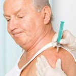 Estrogen Monitoring – Estradiol Must Be Monitored During Testosterone Replacement Therapy