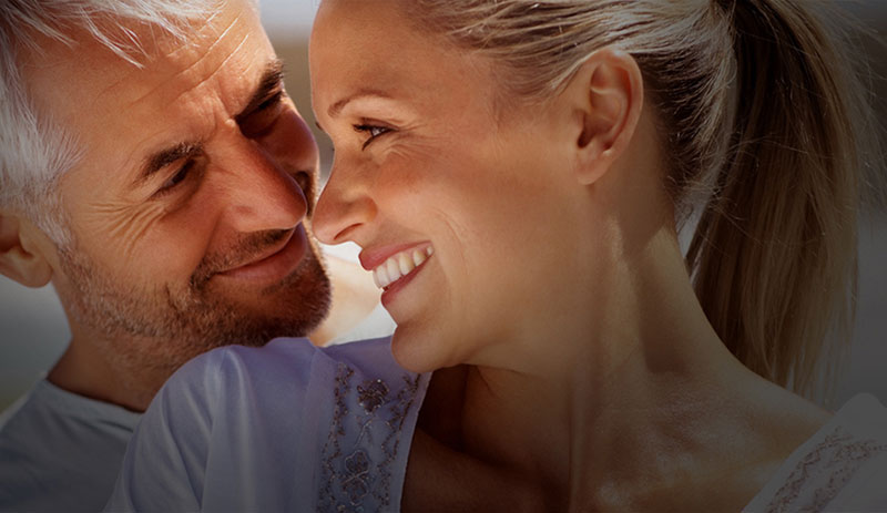 Best Testosterone and Low-T Therapy in Decatur
