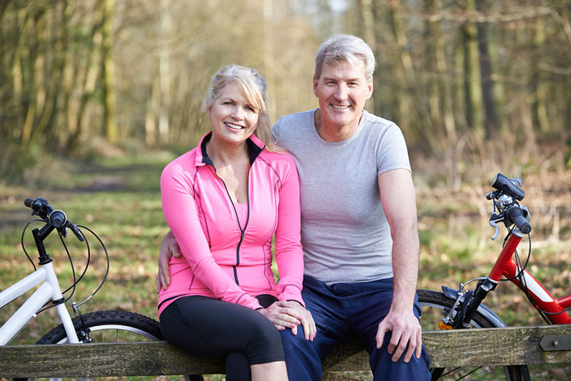 Get Low Testosterone Therapy in Cherry Hill