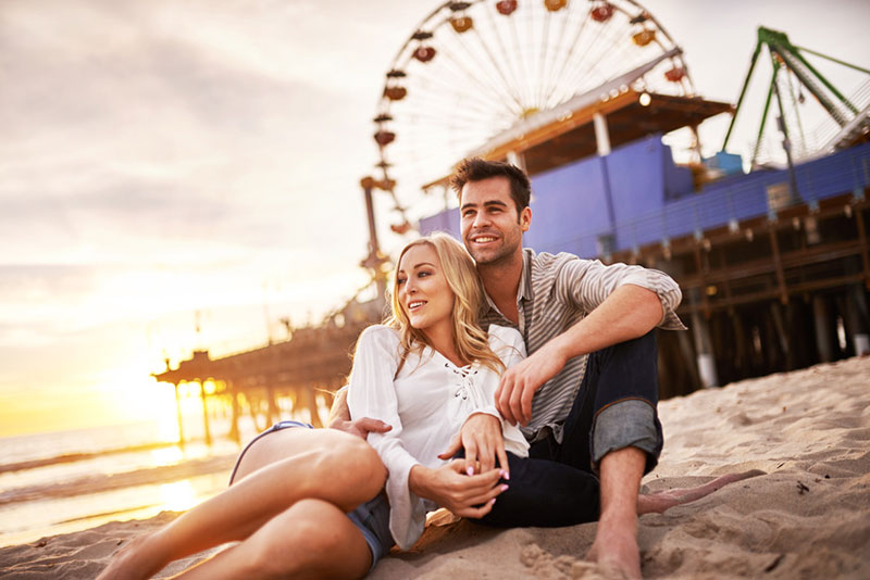 Annapolis Low Testosterone Therapy Treatment