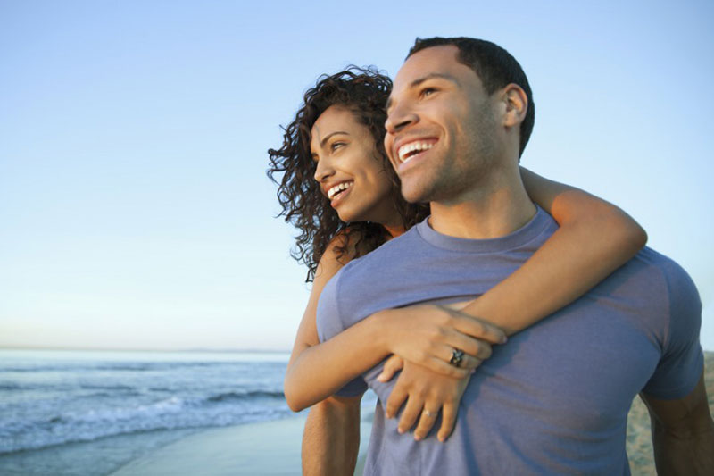 Port St. Lucie Low Testosterone Therapy