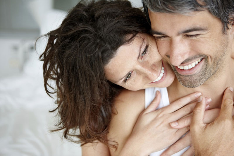 Men's Low Testosterone Treatment in Danville
