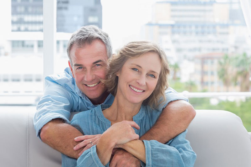 Winchester Low Testosterone Therapy Treatment for Men