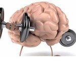 Best Brain Health Exercises to Improve Cognitive Performance