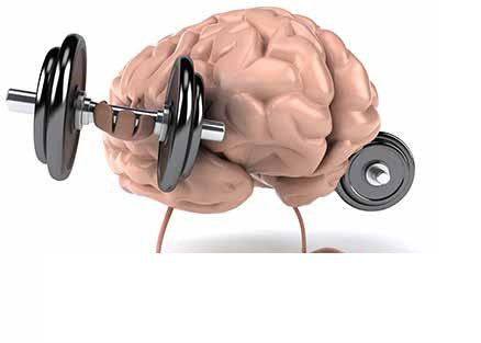 brain health exercises
