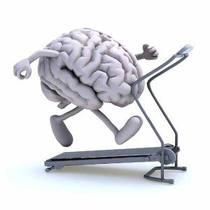 brain-health-exercises-2