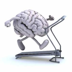 brain-health-exercises-2