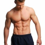 Effective Testosterone Boosting Exercise to Increase T Levels