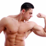 99 Simple Naturals Ways to Increase Testosterone – Part 4