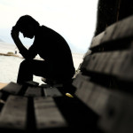 Fight Depression with Hormone Replacement